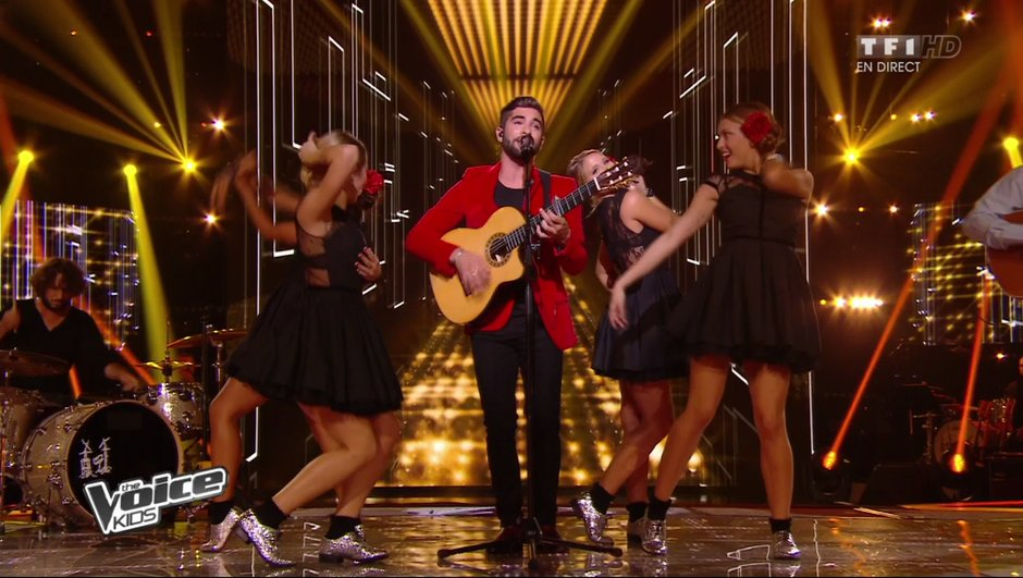 the-voice-kids-videos-kendji-frero-delavega-a-l-honneur-lors-de-finale-4904778
