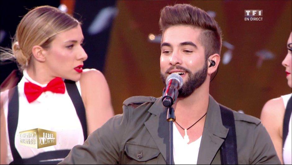 chanson-de-l-annee-grand-gagnant-4517632