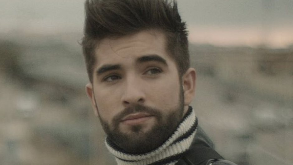 kendji-invite-the-voice-suite-samedi-4610547