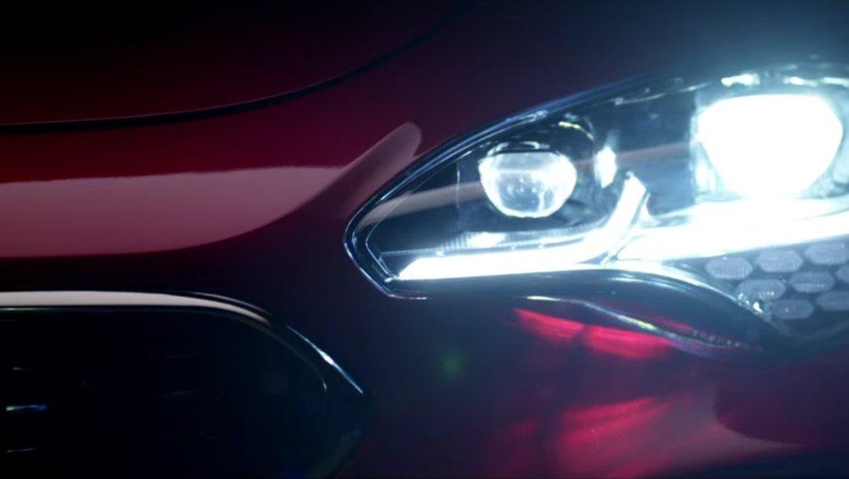 video-teaser-kia-devoile-quelques-details-de-future-kia-gt-2017-8672798