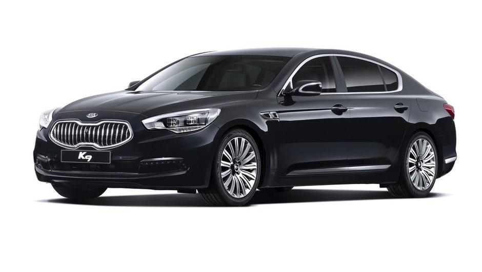 kia-k9-nouvelle-limousine-coreenne-4725147