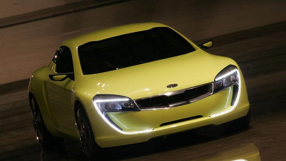 un-coupe-kia-v8-salon-de-francfort-2909811