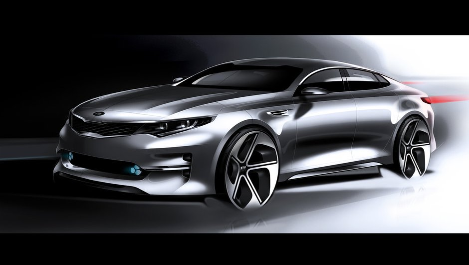 future-kia-optima-2016-premieres-esquisses-de-berline-0374685