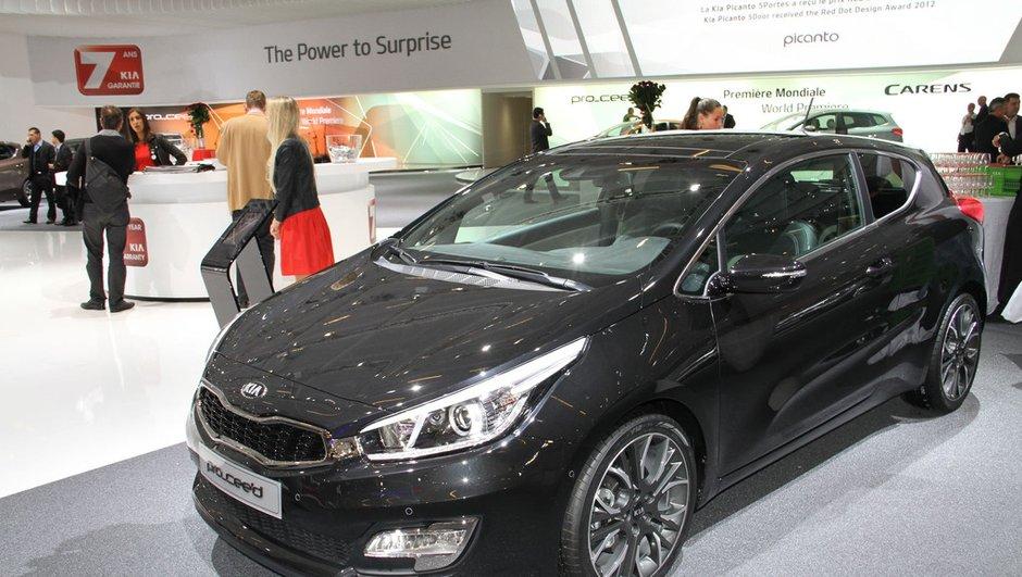 mondial-de-l-auto-2012-kia-reste-sage-procee-d-2-carens-3-5744609