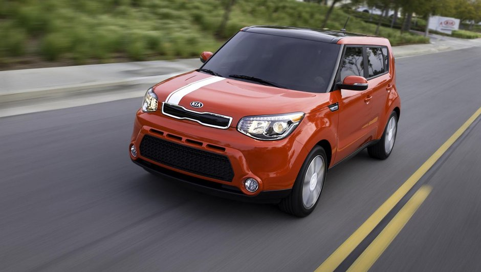 salon-de-new-york-2013-nouveau-kia-soul-cree-surprise-2468831