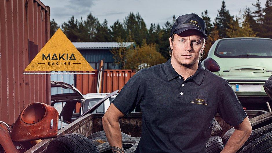 f1-raeikkoenen-kidnappe-makia-racing-4400788