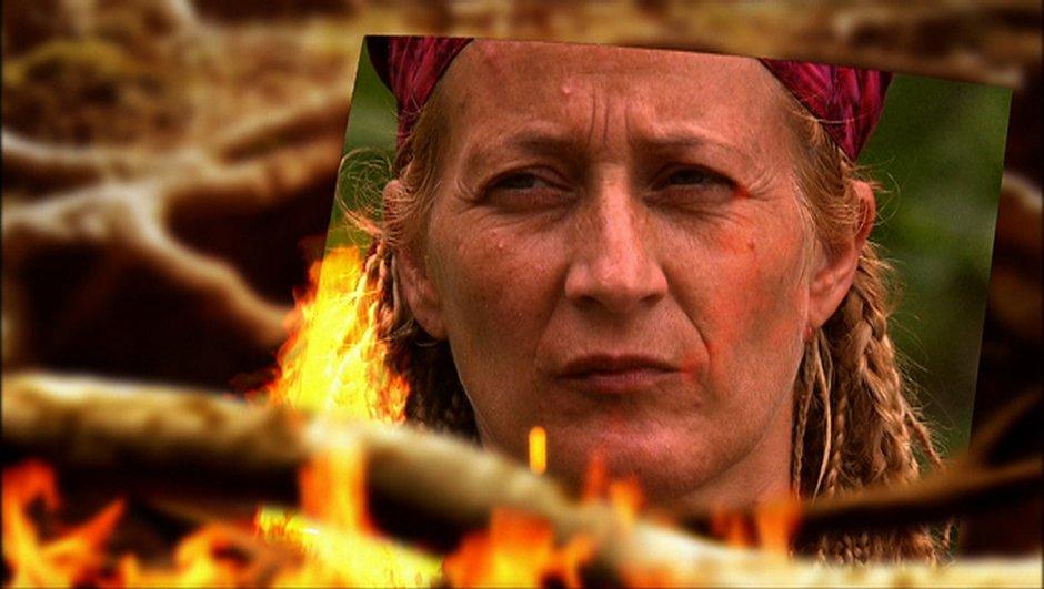 Koh Lanta : Florence éliminée