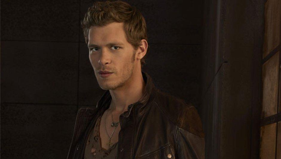 Vampire Diaries : Un Spin-off en cours de développement ?