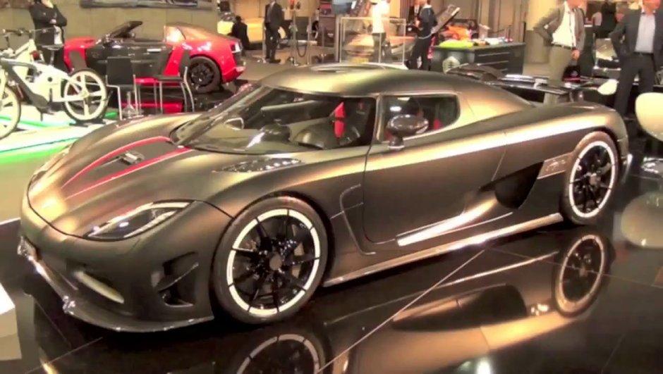 video-visite-top-marques-2012-a-monaco-0395209