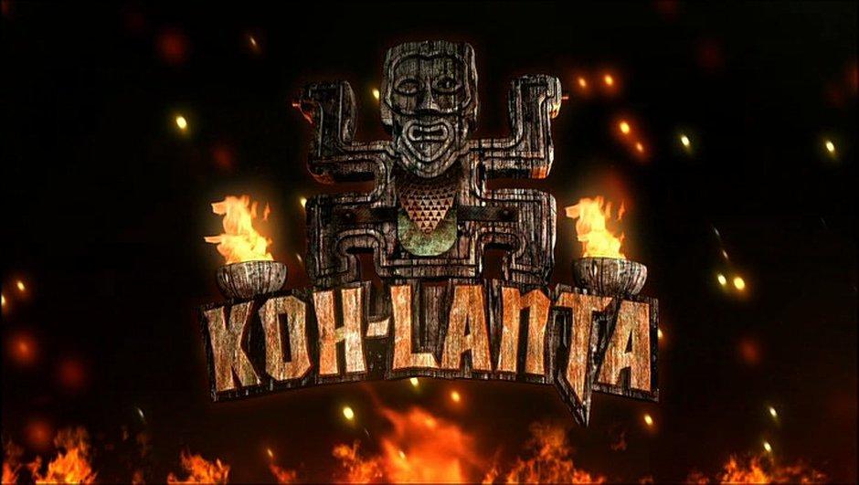 Koh-Lanta 2014 - TF1 REPLAY : Revivez la soirée du vendredi 7 novembre 2014 sur MYTF1