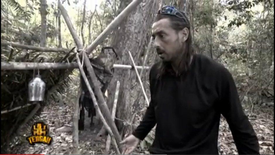 koh-lanta-2014-exclusivite-decouvrez-premieres-minutes-de-l-episode-4-de-vendredi-3-octobre-0187080