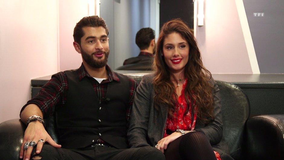 Jesta et Benoît : comment leur histoire d'amour a-t-elle débuté ?