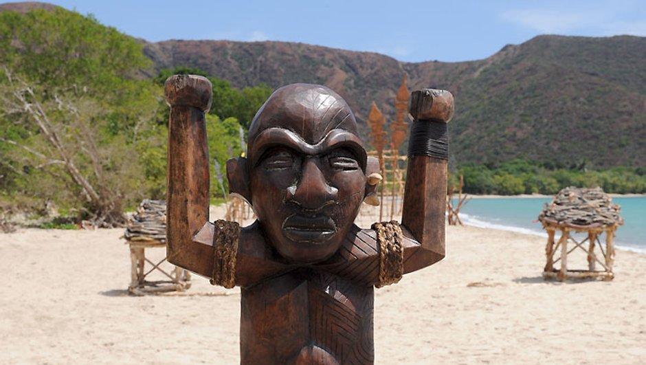Koh Lanta : tensions et quatre vérités entre les anciens aventuriers