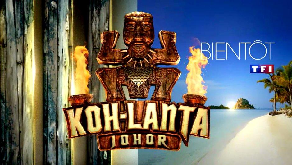 Koh Lanta Johor - REPLAY TF1 : Revivez la première soirée du vendredi 24 avril 2015 sur MYTF1