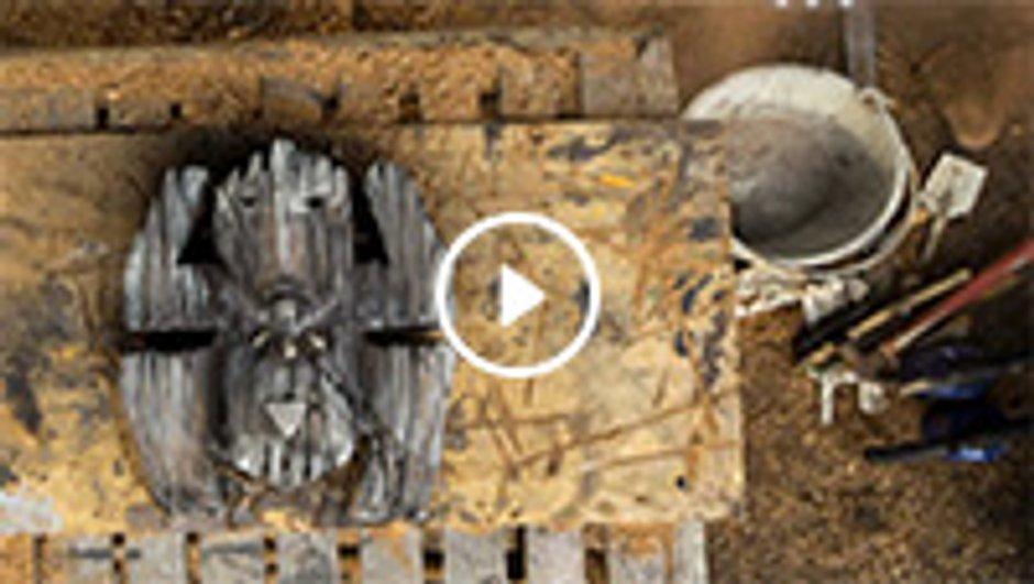 koh-lanta-johor-exclu-decouvrez-coulisses-de-fabrication-totem-8625191