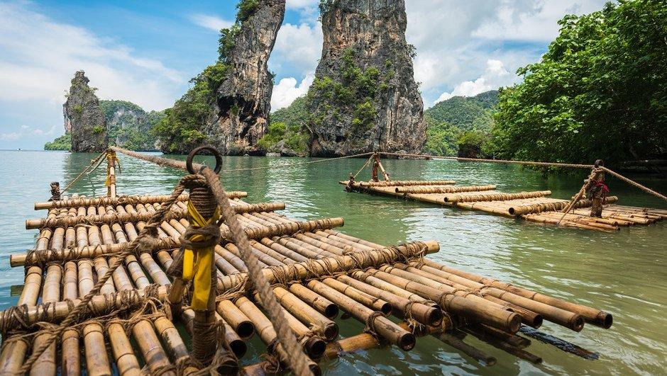 paysages-a-couper-souffle-faune-extraordinaire-attend-20-aventuriers-de-koh-lanta-6236813