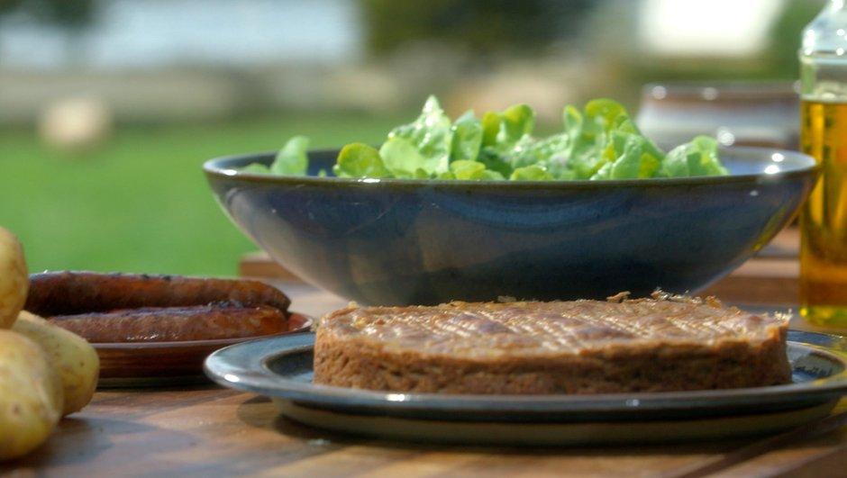 kouign-patatez-galette-de-pommes-de-terre-bretonne-4180306