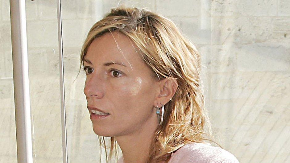 Kristina Rady, l'ex-femme de Bertrand Cantat, s'est suicidée