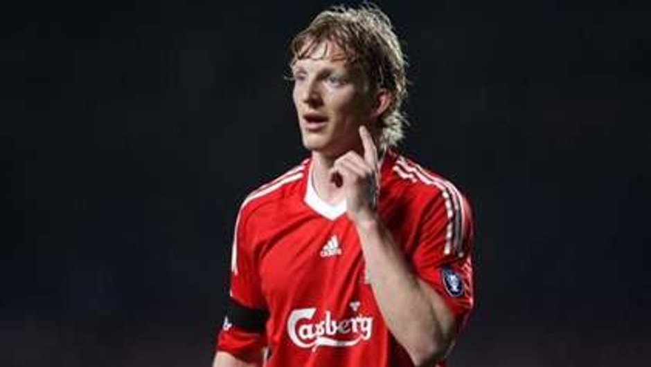 """Kuyt: """"Suffisamment forts"""""""