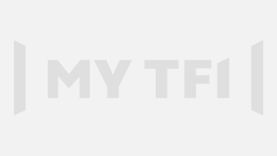 Monaco : Kylian Mbappé, 18 ans et déjà des statistiques affolantes