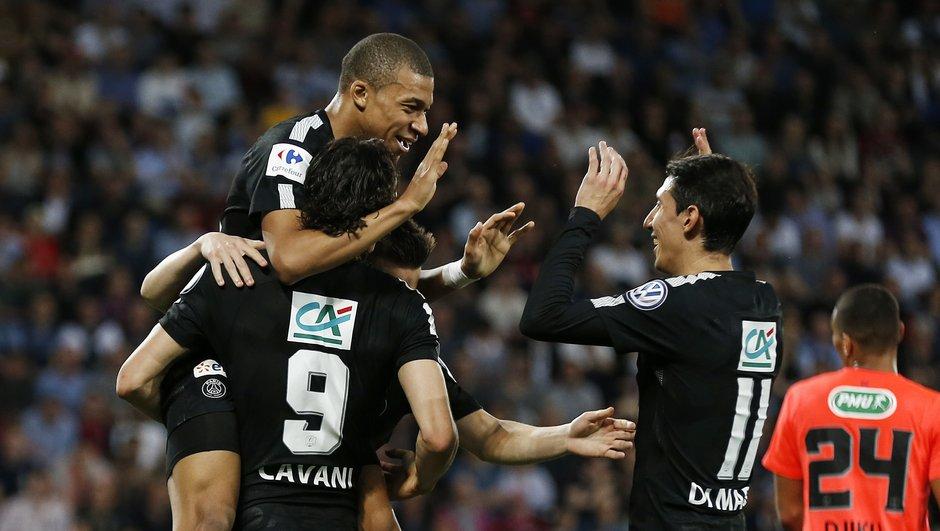 france-argentine-uruguay-portugal-mbappe-di-maria-cavani-cinq-dix-buts-moitie-joueurs-psg-5834942