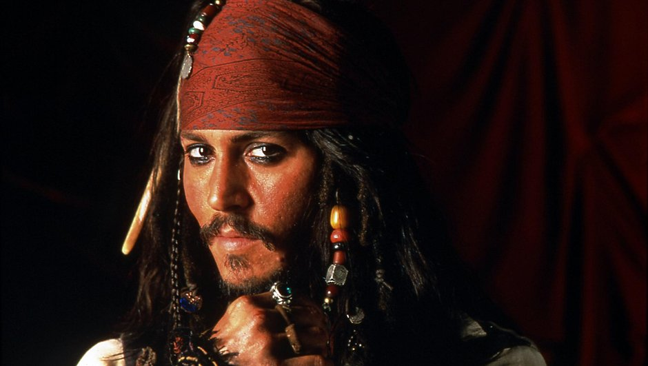 jack-sparrow-l-anti-heros-de-pirates-caraibes-5676990