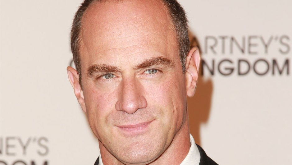 christopher-meloni-quitte-new-york-temps-4712347