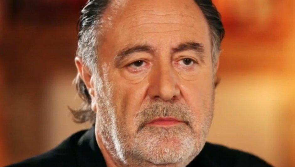 L'adieu à Michel Delpech : une vie en musique