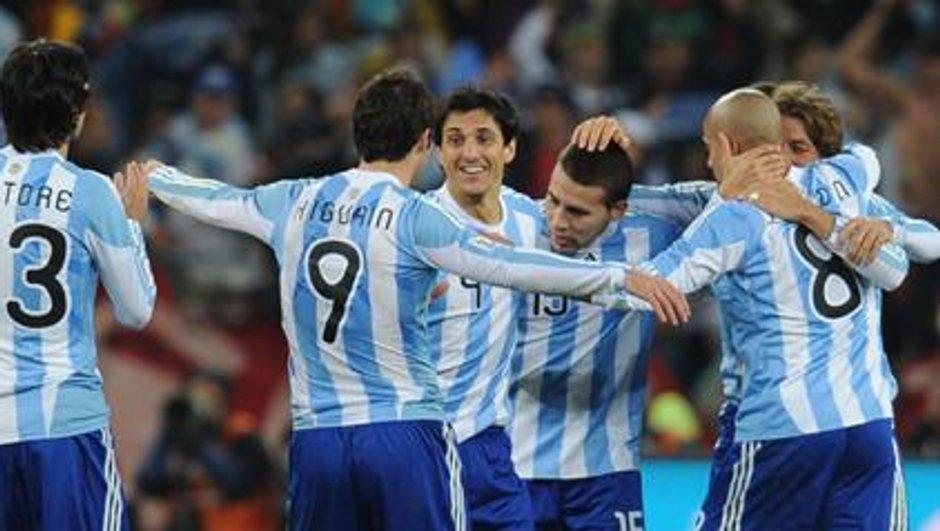 L'Argentine a tout pour elle
