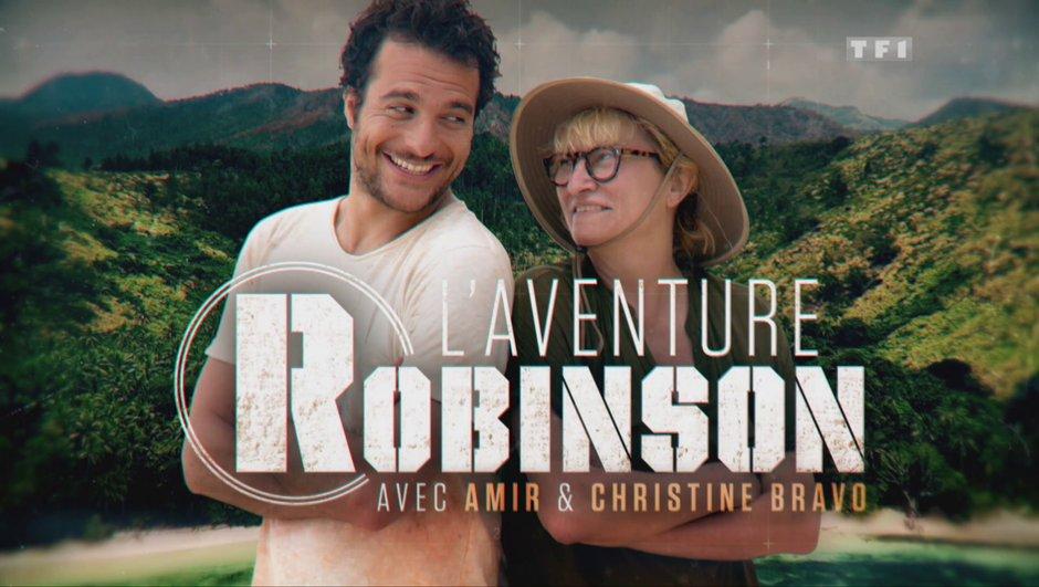L'aventure Robinson : la date de diffusion et les nouveaux « Robinson » enfin dévoilés