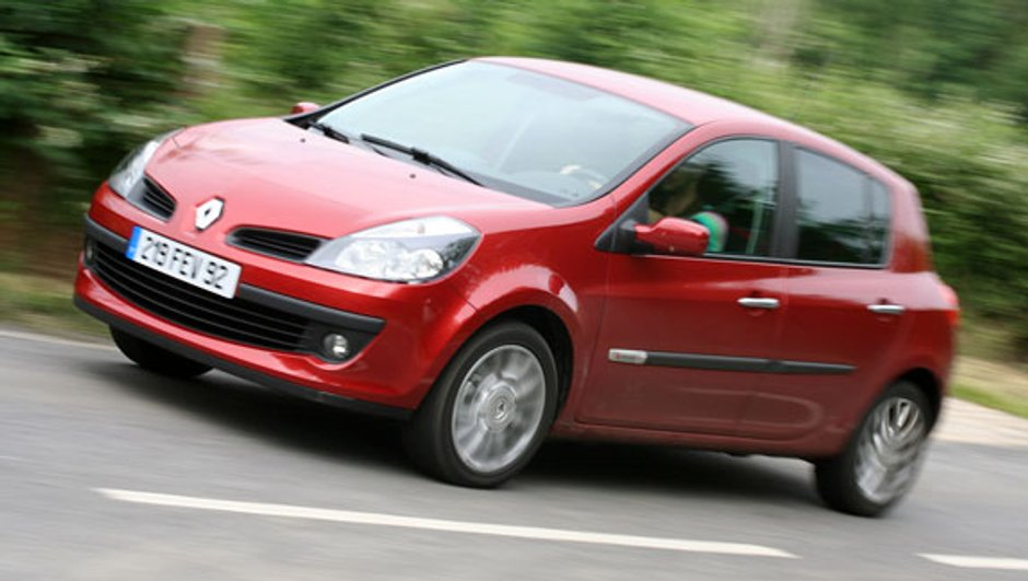 ventes-automobiles-explosent-explications-5704742