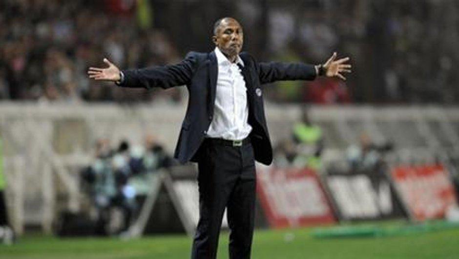 Transferts : Le PSG accélère sur les défenseurs Tiéné et Bisevac