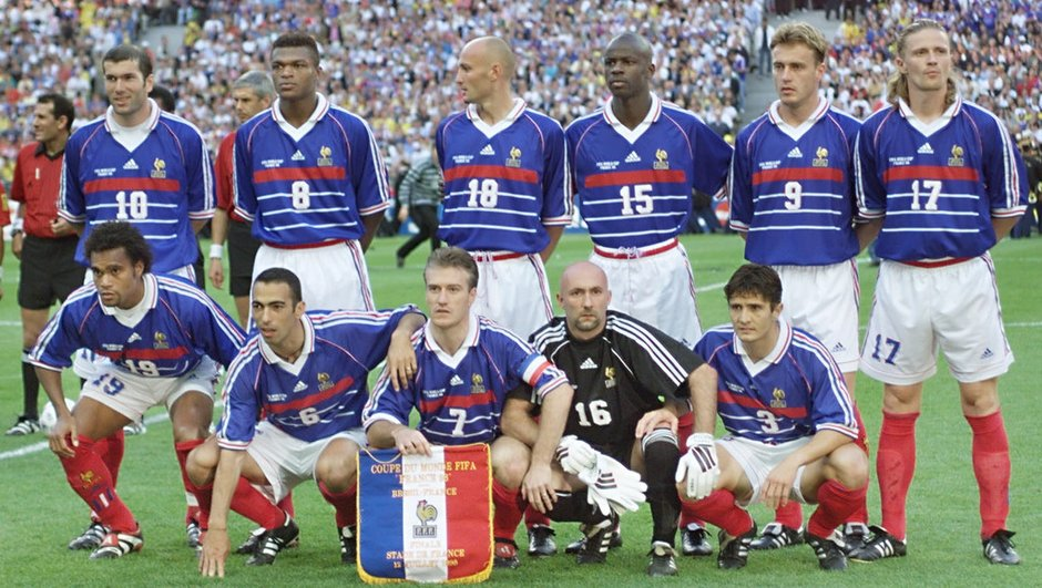 equipe-de-france-bleus-de-france-98-dopes-4749458