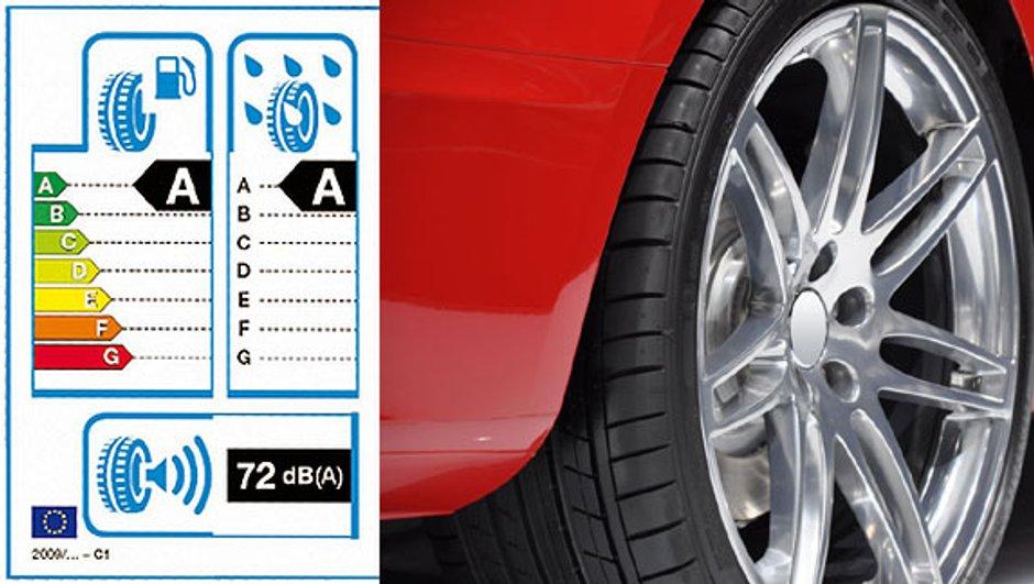 pneus-devront-etre-etiquete-2012-1324011