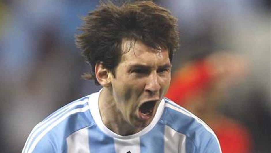lionel-messi-sauve-match-argentine-bresil-yeux-de-zidane-1024397