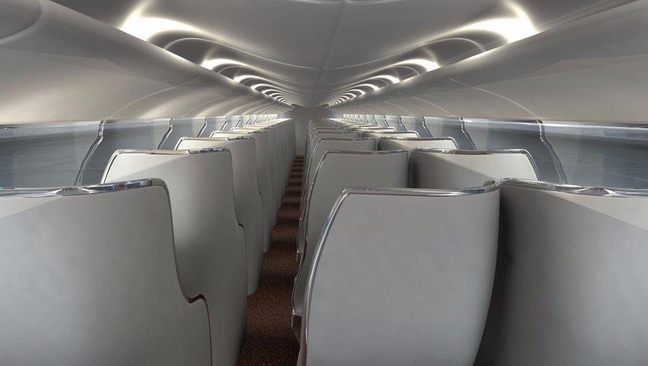 maintenant-hyperloop-devoile-interieur-spacieux-1550457