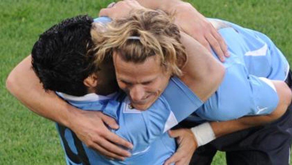 L'Uruguay, 40 ans après