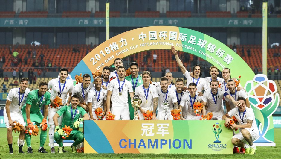 amical-l-uruguay-remporte-solidement-china-cup-7654462