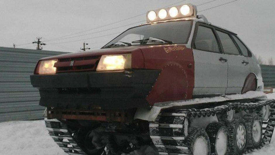 insolite-un-russe-construit-un-tank-a-partir-d-une-lada-1918520