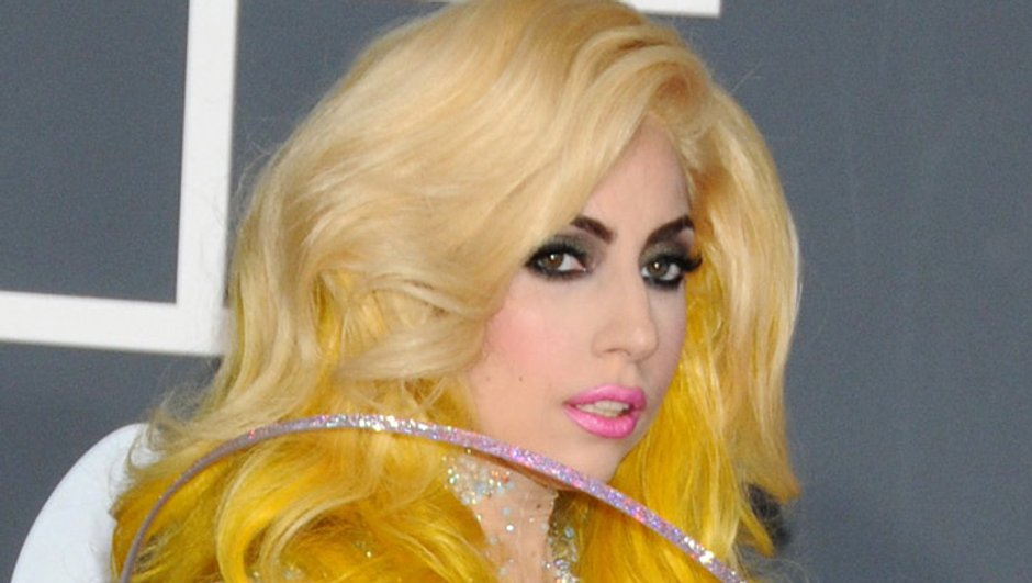 lady-gaga-prefere-carriere-a-l-amour-0370495