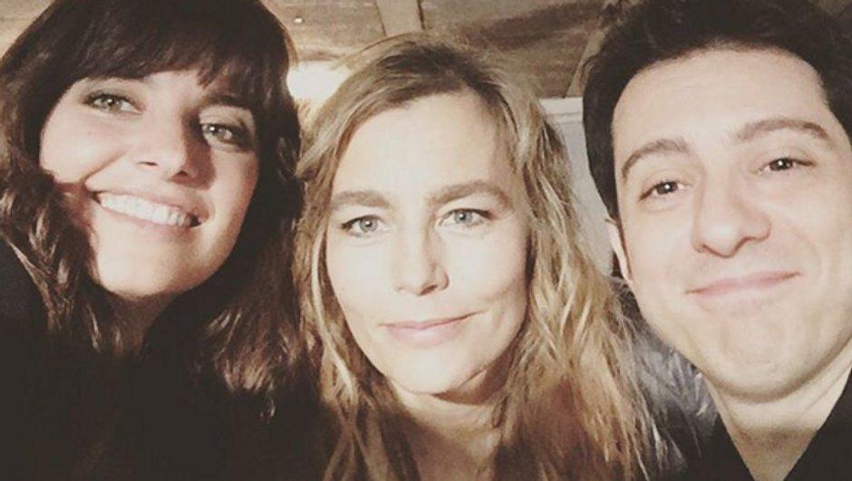 La vengeance aux yeux clairs : Laëtitia Milot vous invite dans les coulisses du tournage