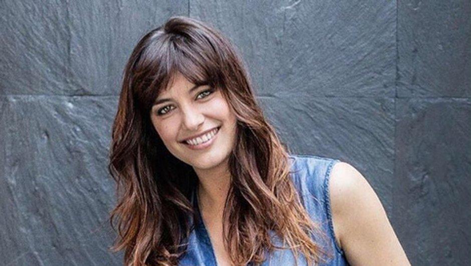 Laetitia Milot annonce le tournage de la saison 2