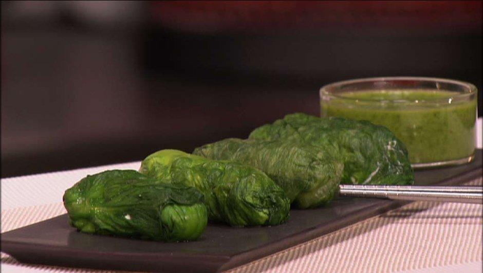 nems-de-laitue-sauce-verte-4004055