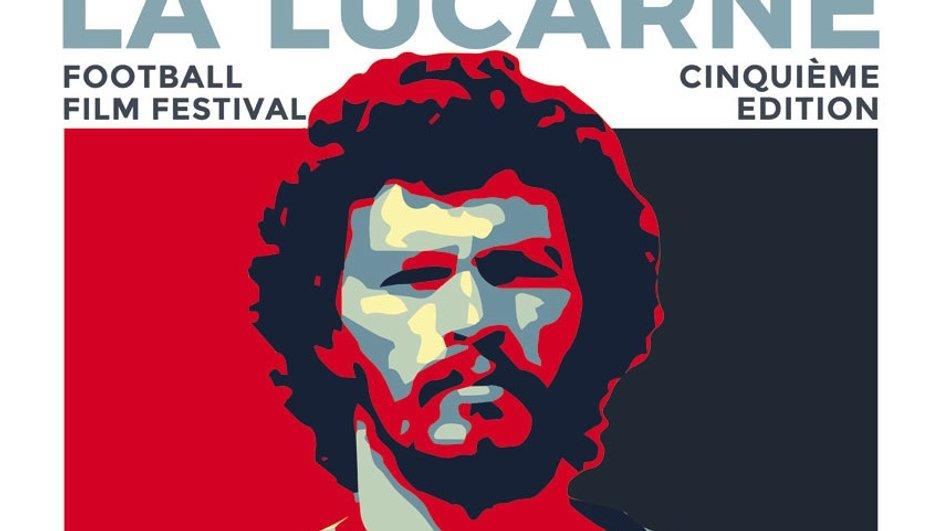 Evénement: rendez-vous à La Lucarne, l'unique Festival du Film de football (11-14 mai)