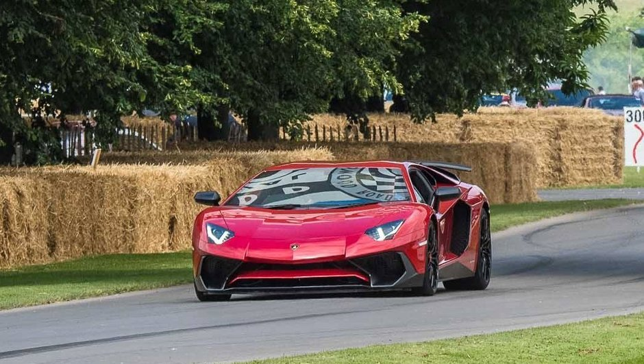 lamborghini-aventador-superveloce-roadster-confirmee-4207125