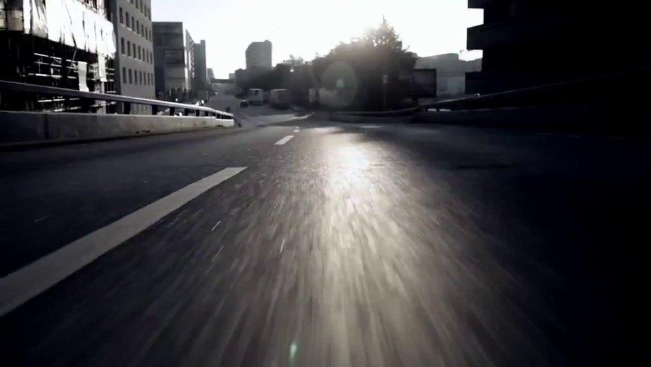 video-lamborghini-joue-a-c-etait-un-rendez-1424312