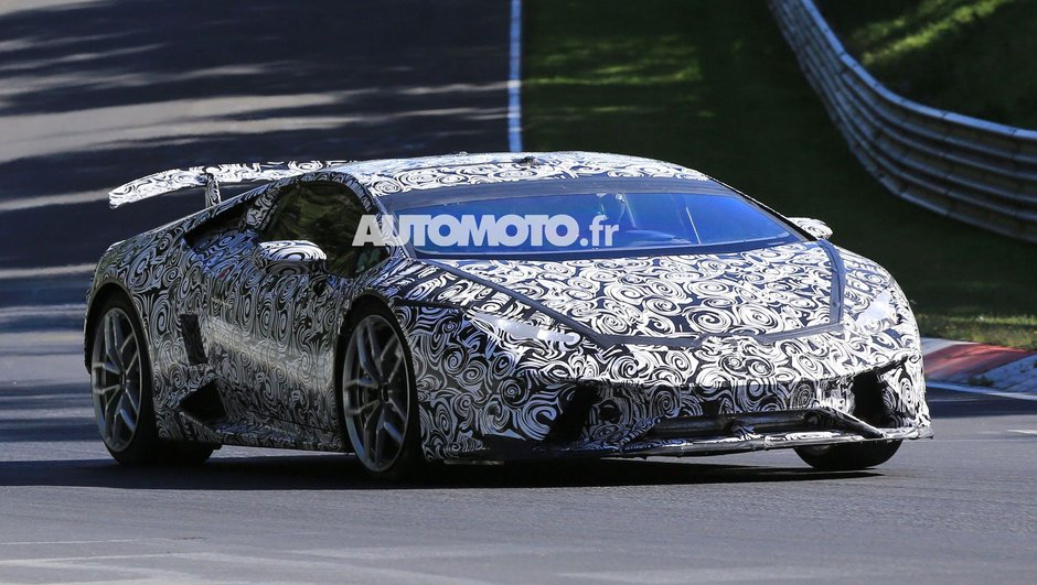 scoop-lamborghini-huracan-superleggera-surprise-nuerburgring-9731445