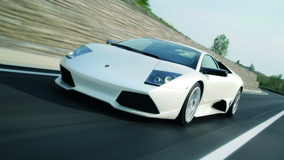 fin-de-production-retraite-lamborghini-murcielago-9423794