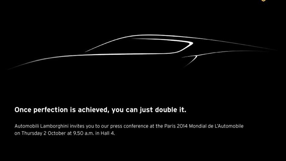 lamborghini-un-concept-mystere-mondial-de-l-automobile-2014-8189414