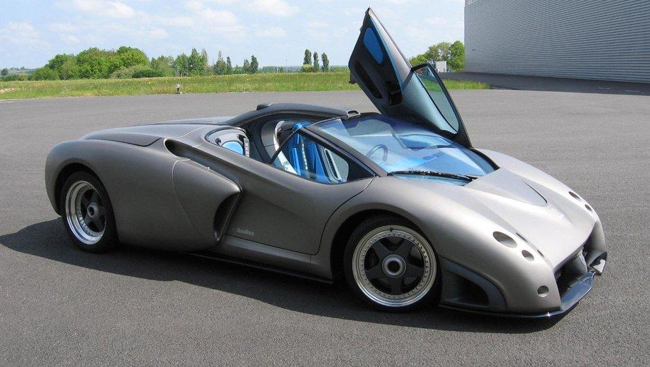 lamborghini-pregunta-un-concept-unique-vente-a-1-6-million-d-euros-2728776
